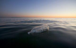 Ezek a fenntartható vízjövő szabályai