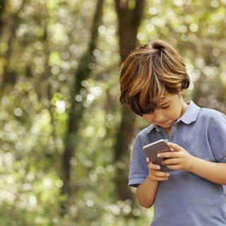 Áthidalható a szülő-gyerek közötti digitális szakadék