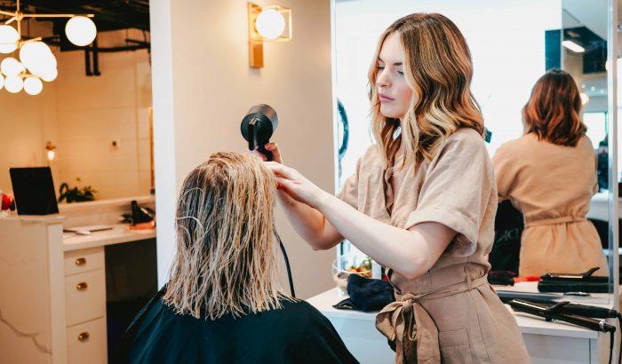 Milyen gyakran vágassunk hajat?