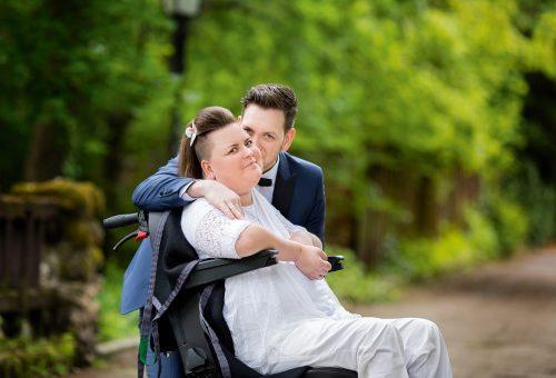 Egy szerelem, ami a végzetes balesetet is túlélete