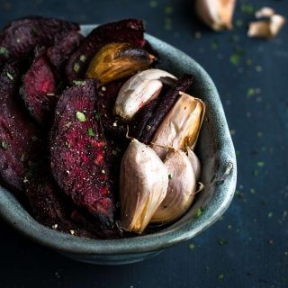 5 tipp a tökéletes sült zöldségekhez