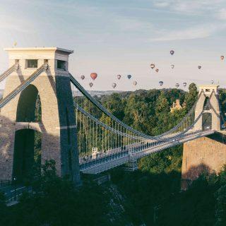 A világ legvegánabb városa az Egyesült Királyságban van