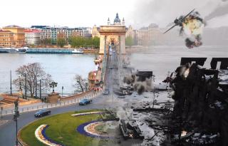 Öt őszi turisztikai program Budapesten, amitől a geekeknek is leesik az álla!