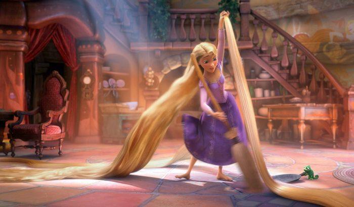Tündérmesék és valóság: kik voltak az eredeti hercegnők?