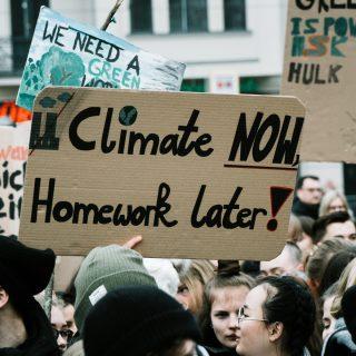 Így fog telni a nemzetközi klímahét Magyarországon