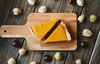 3 szezonális alapanyag, amiből érdemes sokat fogyasztani szeptemberben