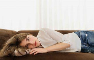 Mi történne a testünkkel, ha sohasem kellene kikelnünk az ágyból?