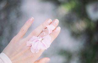 5 tipp a szebb kezekért!