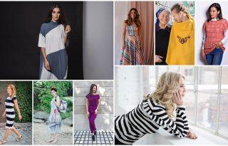 10 magyar slow fashion márka - az etikus divat jegyében