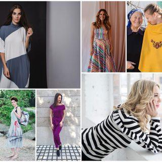 10 magyar slow fashion márka – az etikus divat jegyében