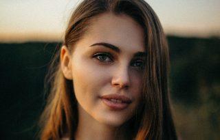 Szeretik a természetességet, de az öregedés jeleit rejtegetnék a magyarok