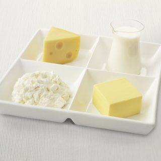 Tényleg vannak káros hatásai a tejtermékeknek?