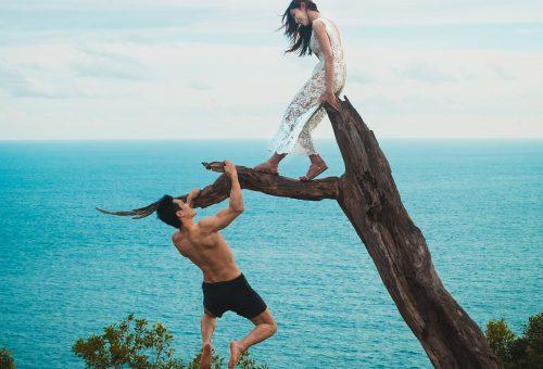 Ezeket várják el párjuktól a világ különböző pontjain élő szerelmesek