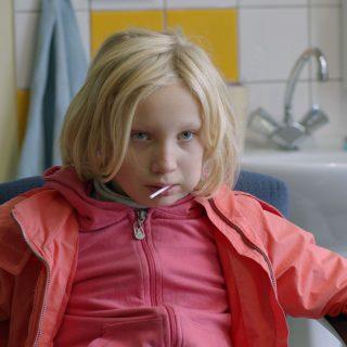Megrázó film a traumatizált gyerekekért