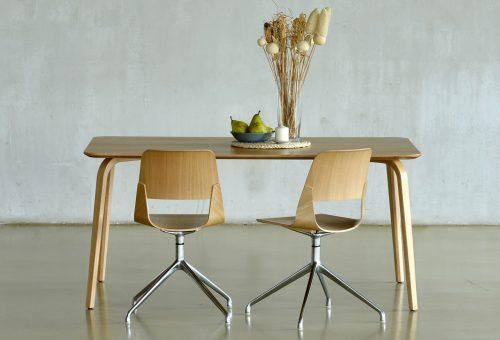 Így néznek ki a díjnyertes magyar székek