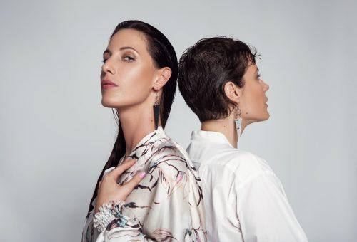 MIKO Jewelry 2019. őszi-téli kollekció