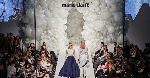 Vissza a természethez – hamarosan Marie Claire Fashion Days