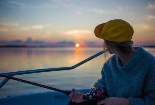 Egy finn hotelben kevesebbet fizet a környezetbarát vendég