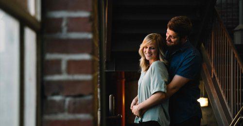 5 mondat, ami megmentheti a párkapcsolatot