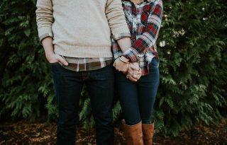 Mit csinálnak másképp a boldog párok?