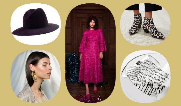 5 kedvenc őszi designer darabunk