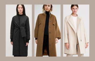 Idén lemaradtak a gallérok a legszebb kabátokról