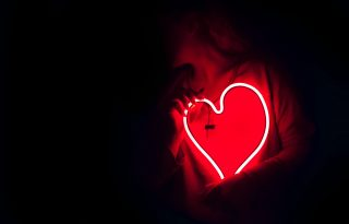 A nők gyakrabban halnak bele a szívrohamba