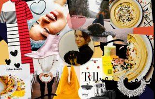 We love… kedvenceink a héten – Kránicz Dorottya