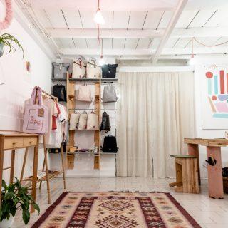Kedvenc helyünk a héten: SISKO Studio