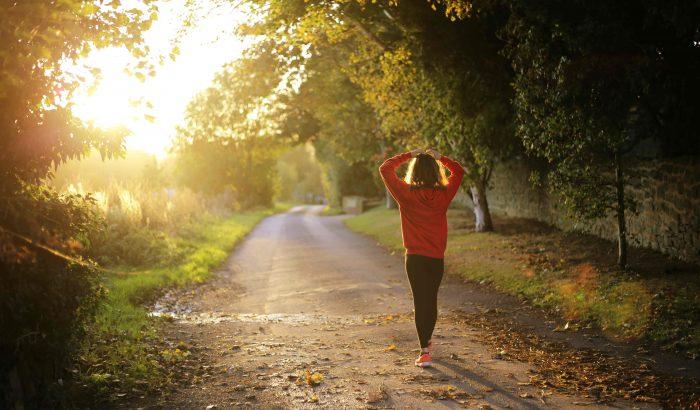 Öt sportág a hosszabb életért