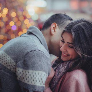 Randizz a pároddal: 4 szokatlan ötlet