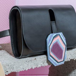 Fenntartható divat és design vásárt rendez az ArtConscious
