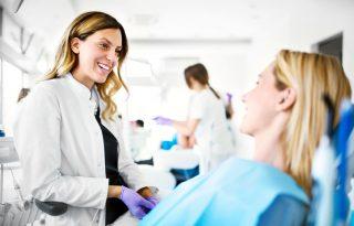 Leküzdhető a fogorvostól való félelem