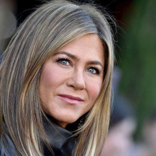 Történelmi pillanat: Jennifer Aniston végre csatlakozott az Instagramhoz