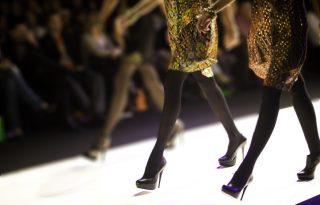 A fast fashion után itt a még gyorsabb divat