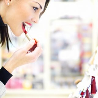 Rúzsrekordot állítottak fel a magyar szépségvásáron