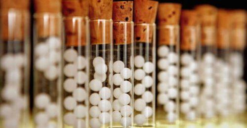 Elismerték végre a homeopátia gyógyító erejét?