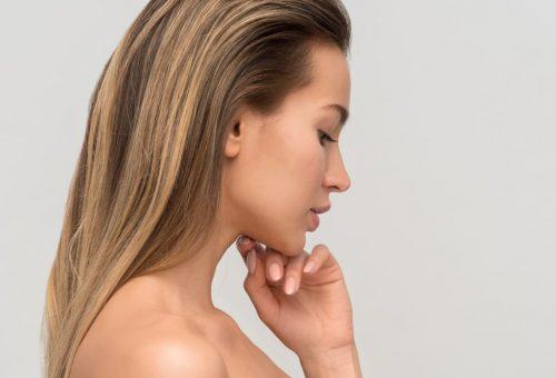 A legdurvább bőrápolási hibák, amiket elkövethetsz