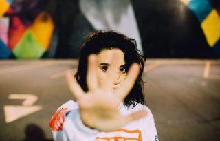 6 módszer, ami segít nemet mondani