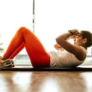 Nem a napszaktól függ az edzés hatékonysága