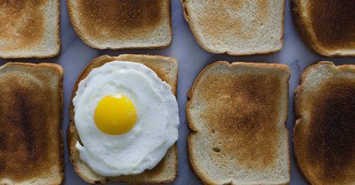 Hol rontjuk el a tojásfőzést?