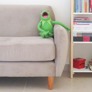 Zseniális kanapékiegészítő az új divat