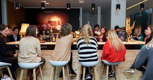 Megújult a Nespresso hűségprogramja