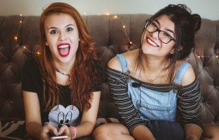 Workshopokon oktat önbizalmat a szépségmárka