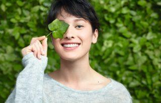 Te mennyire ismered arcbőröd egyedi igényeit?