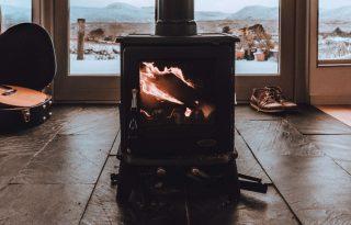 Mit ellenőrizzünk a fűtésszezon előtt otthon?