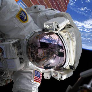 Miért történelmi lépés az első igazán női űrséta?