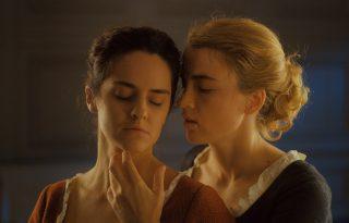 Cannes-i filmekkel jön a Mozinet Filmnapok