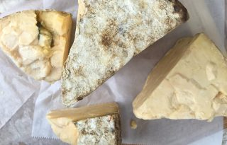 9 hiba, amit a sajtok ellen vétünk