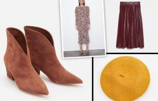Hogyan tegyük komfortossá a passzos ruhát?